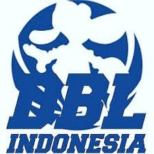 PT. DBL Indonesia