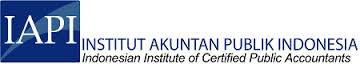 IAPI (Indonesian Institute of Certified Public Accountants)