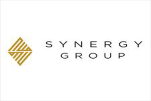 PT. Synergy Group of Companies